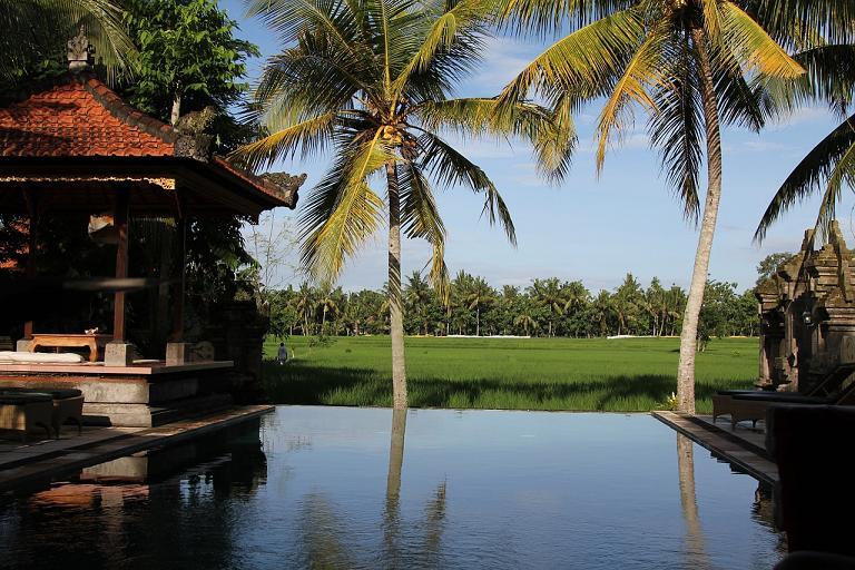 hotel, Bali, Indonesia, travel, bucket list, travel, photography