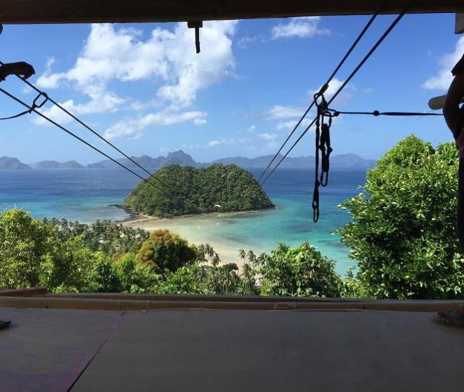 El Nido, Palawan, Philippines, travel, bucket list, travel, photography