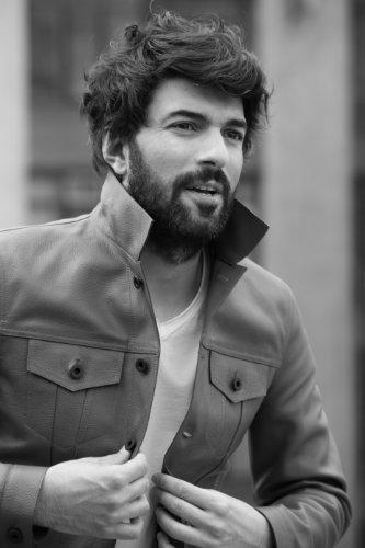 Engin Akyürek, Turkey famous actor, Engin Akyürek photo,