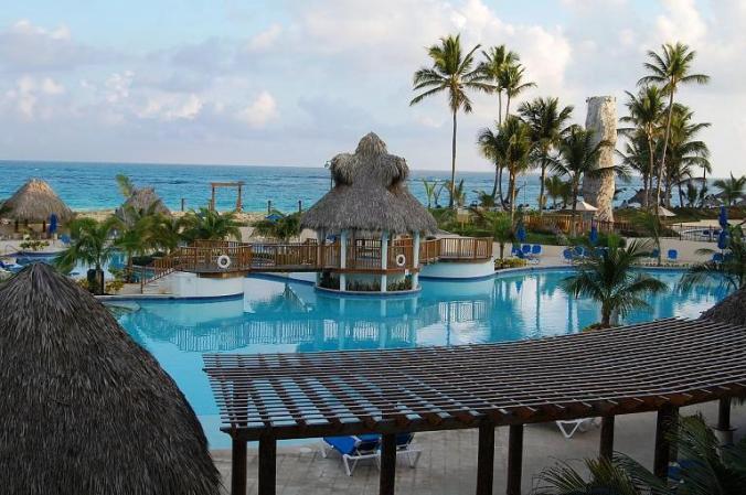 Punta Cana, Dominican Republic, Republica Dominicana, Caribbean, travel, photography