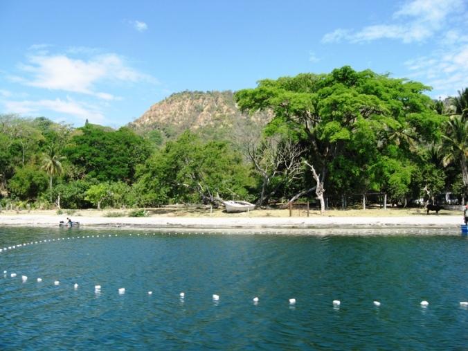 Ilopango Lake, Lago de Ilopango, El Salvador, ES impresionante, travel, photography, TS76
