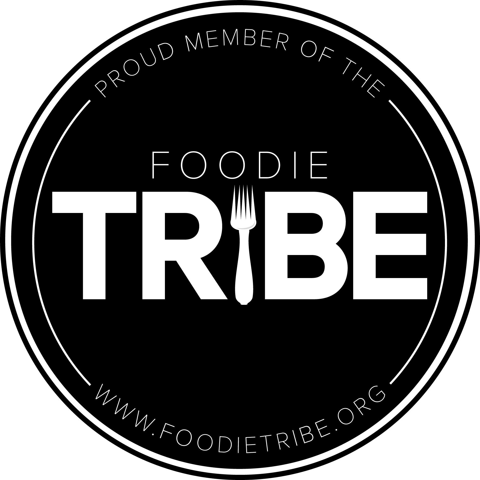 Foodie Tribe, FoodieTribe, foodies, food, Foodie Influential Network