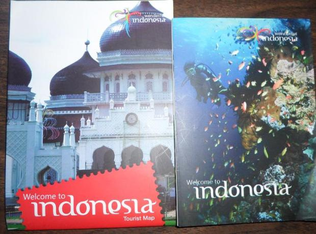 maps, maps of Indonesia, Indonesia, travel, TS76