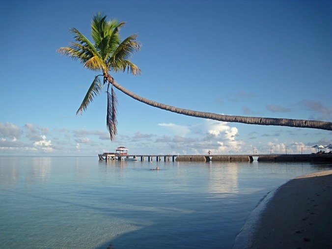 Wakatobi, Sulawesi, Beach, Indonesia, travel, photography