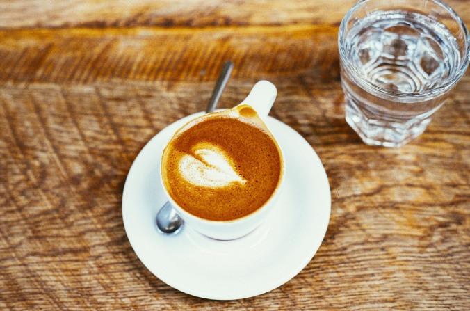 coffee, caffeine, coffee cup, coffee lovers, drink, hot drink, photography
