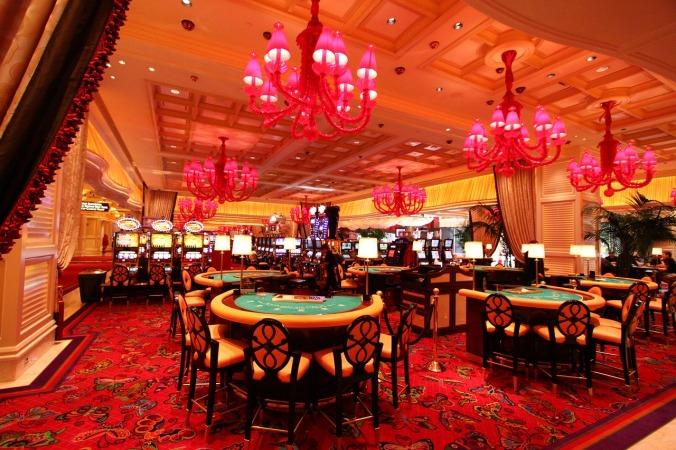 Gambling, Casino, Las Vegas, Nevada, travel, entertainment