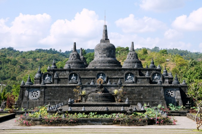 Temple, Bali, Indonesia, travel, photography