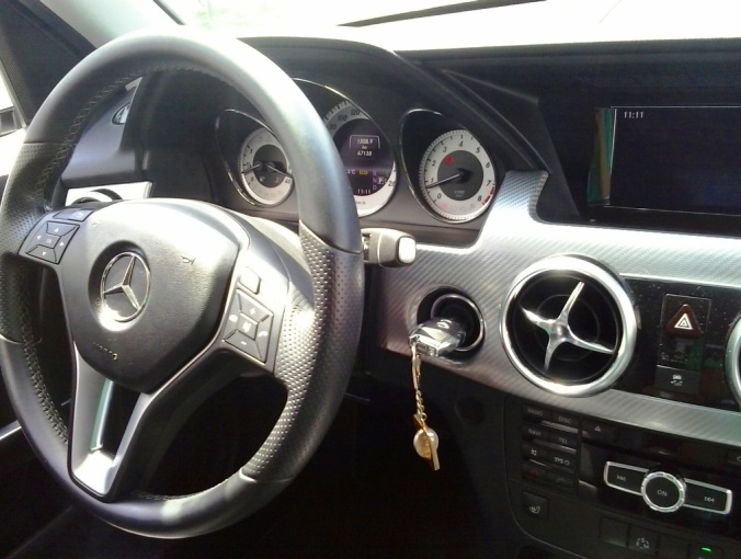 Instagram, cars, cars of instagram, car, car interior, Mercedes Benz Canada, Mercedes Benz, wheels, photography, Montreal, Quebec, Canada, TS76