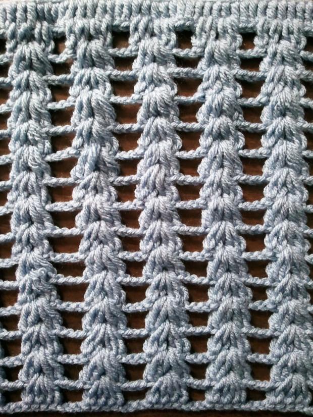 crochet, blue crochet, laptop cover, knitted protector, handicraft, handmade, photography, TS76