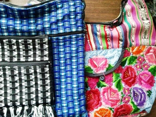 handmade, handbags, bags, textile arts, travel, photography, TS76