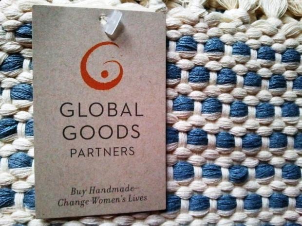 Macy's, Global Goods, handmade rug, weaved rug, Algodones Maya, Guatemala, handicrafts, textile arts, photography, TS76