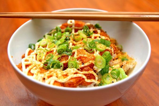 Ramen, Ramen bowl, Japan, Japanese food, noodles, foodies, food photography