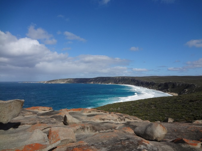 Kangaroo Island in South Australia is the perfect destination for nature lovers.