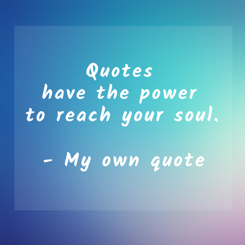 travel quotes that will speak to your soul traveller soul
