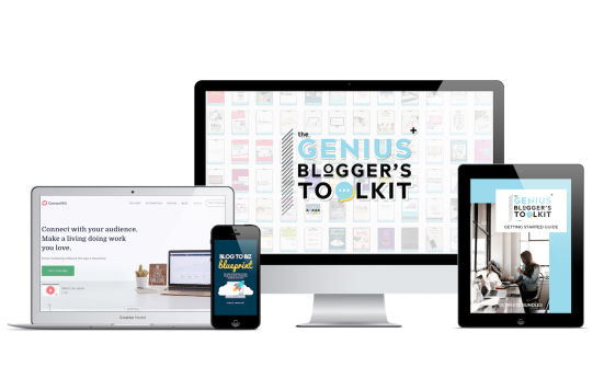 Make the best investment of the year! Are you currently blogging or do you want to start your blog, grow your audience and want to make money blogging? The 2019 Genius Blogger's Toolkit includes 94 products worth over $7300 and is available at an incredible price of $97 from October 2nd-7th 2019. These amazing ebooks, ecourses, videos and other resources will help you become a better blogger and earn an income blogging! Get your copy while you can! #GeniusBloggersToolkit #TGBTK #bloggingforbeginners #bloggingforbusiness #bloggers #blogging #bloggingtips #afflink #affiliate #ecourses #ebooks #bundle #valuepacked #elearning #socialmedia